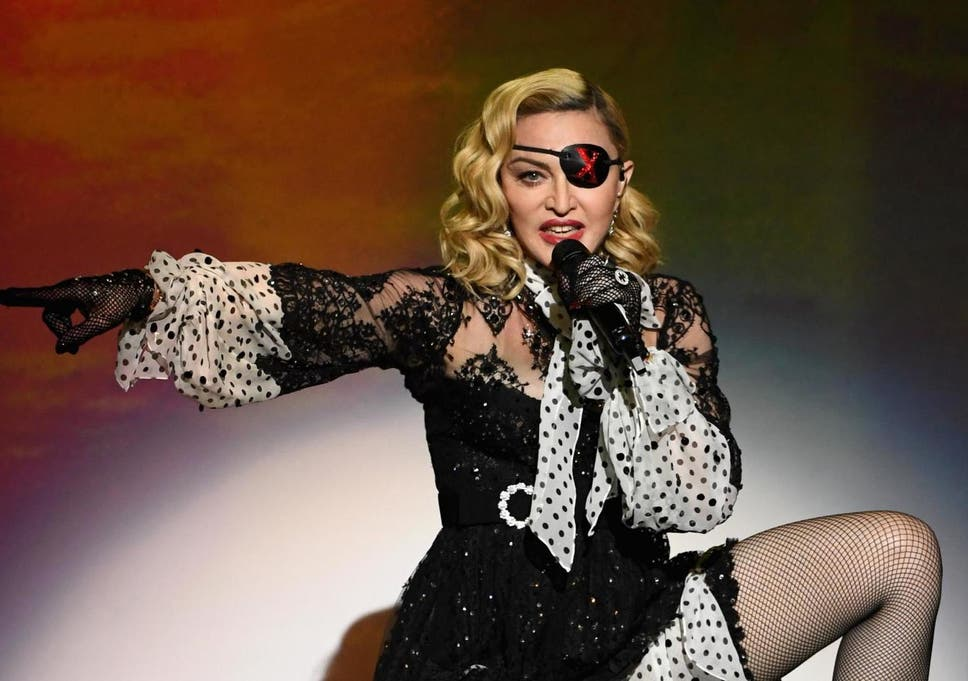 https://static.independent.co.uk/s3fs-public/thumbnails/image/2019/06/06/10/madonna.jpg?w968h681