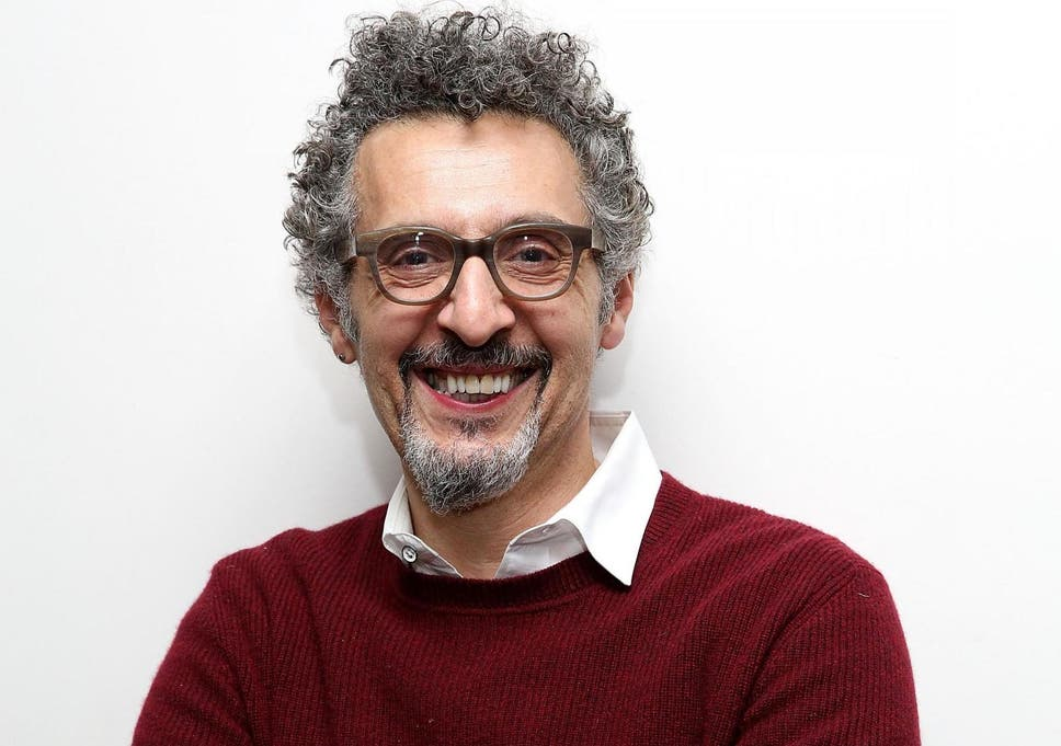 John Turturro interview: 'I wouldn't cast Woody Allen now