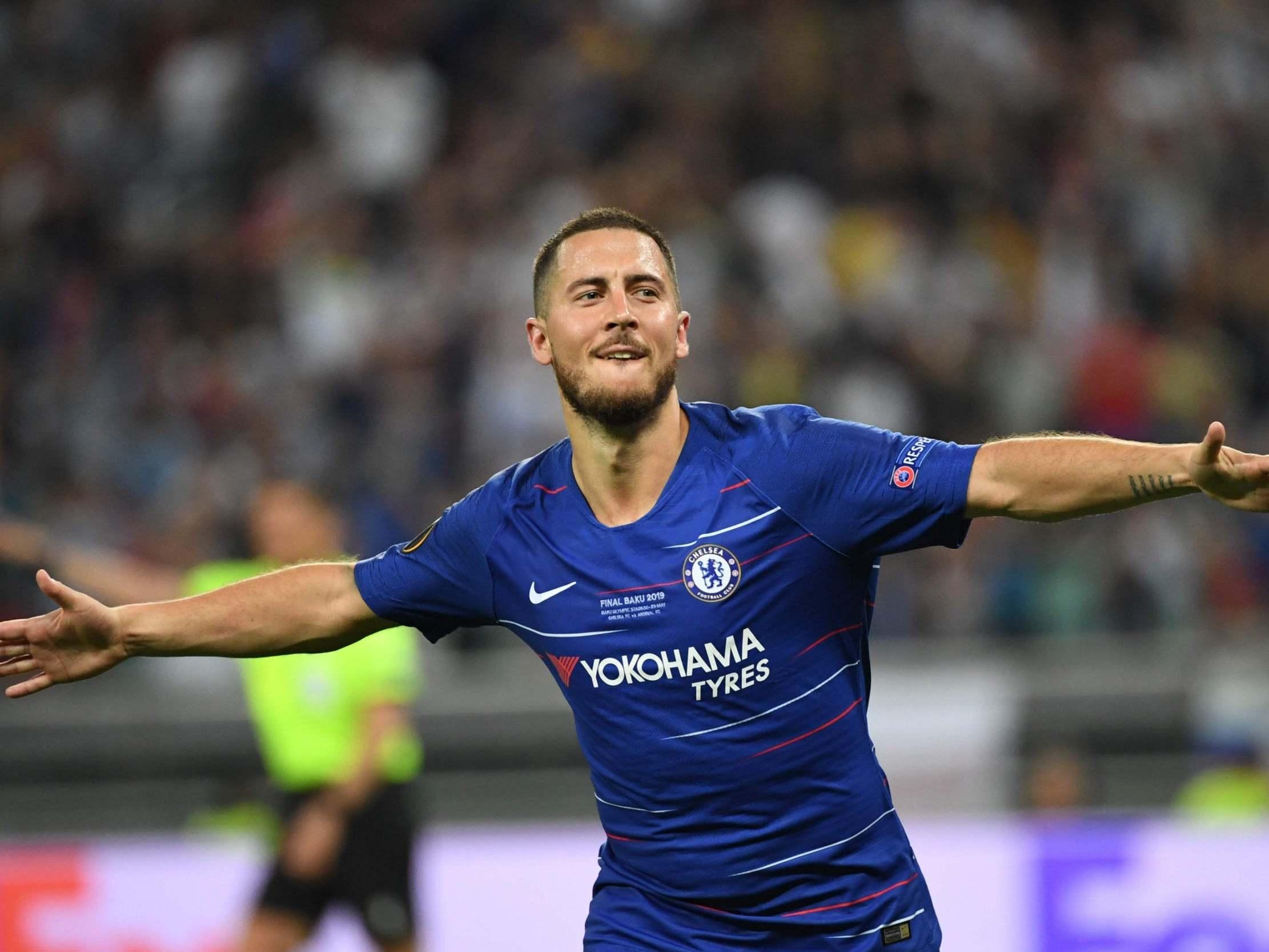 Chelsea transfer news last 24 hours