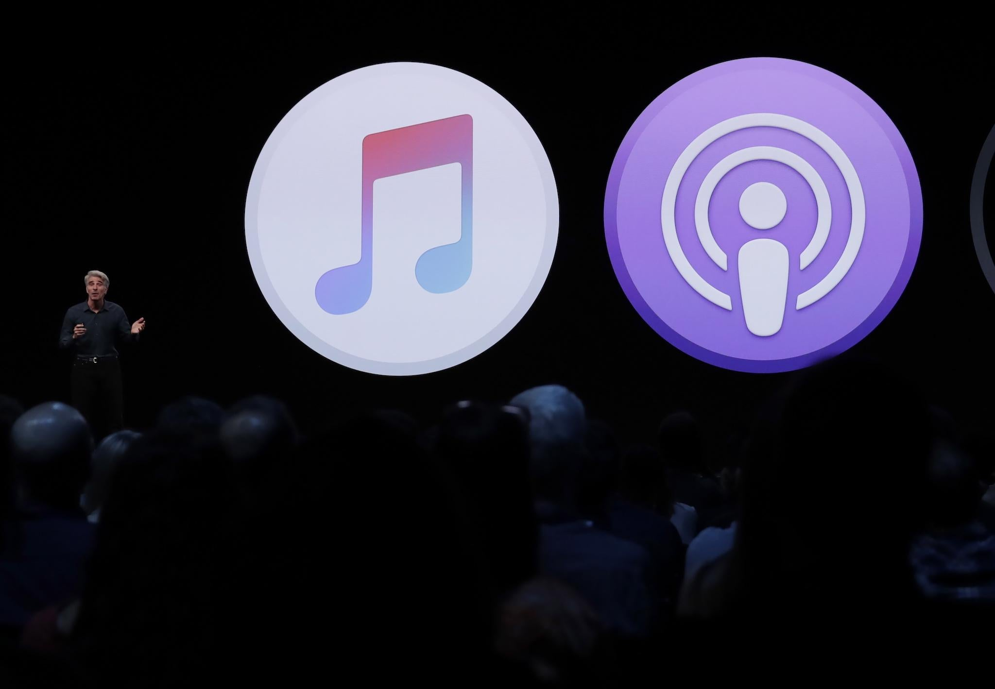 MacOS Catalina: Apple releases new Mac update that kills iTunes and brings variety of new features