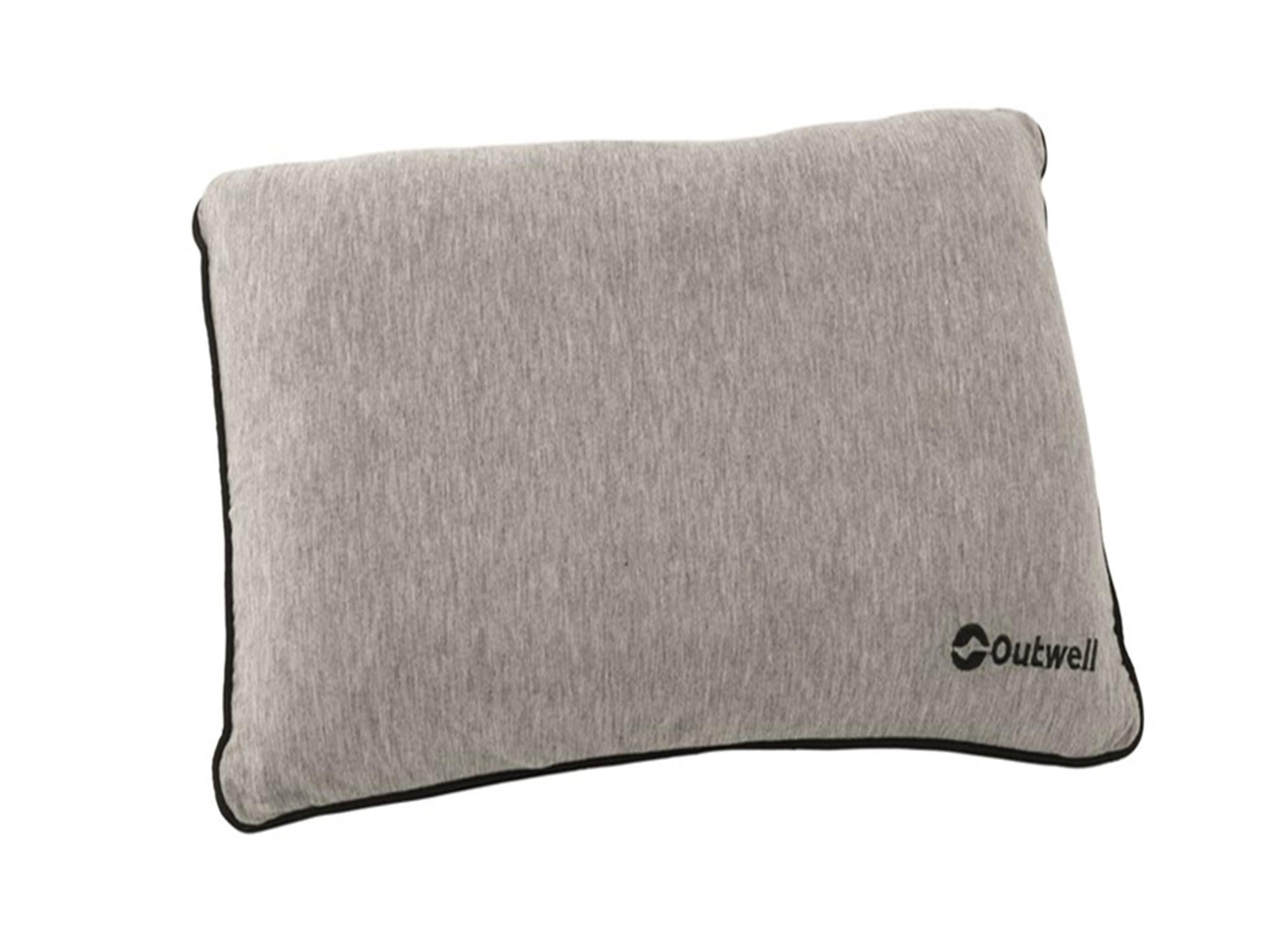 Best Travel Pillows That Are Portable And Comfortable