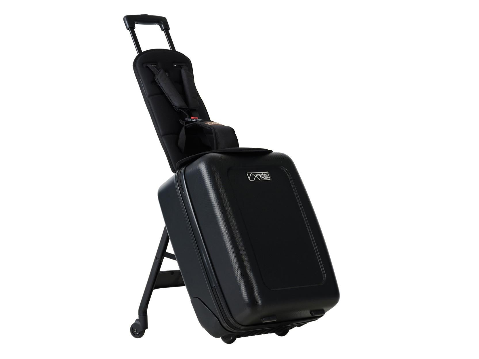 aaf0b8ed1aa06 Best children's luggage: Suitcases, backpacks and carry-ons that are ...