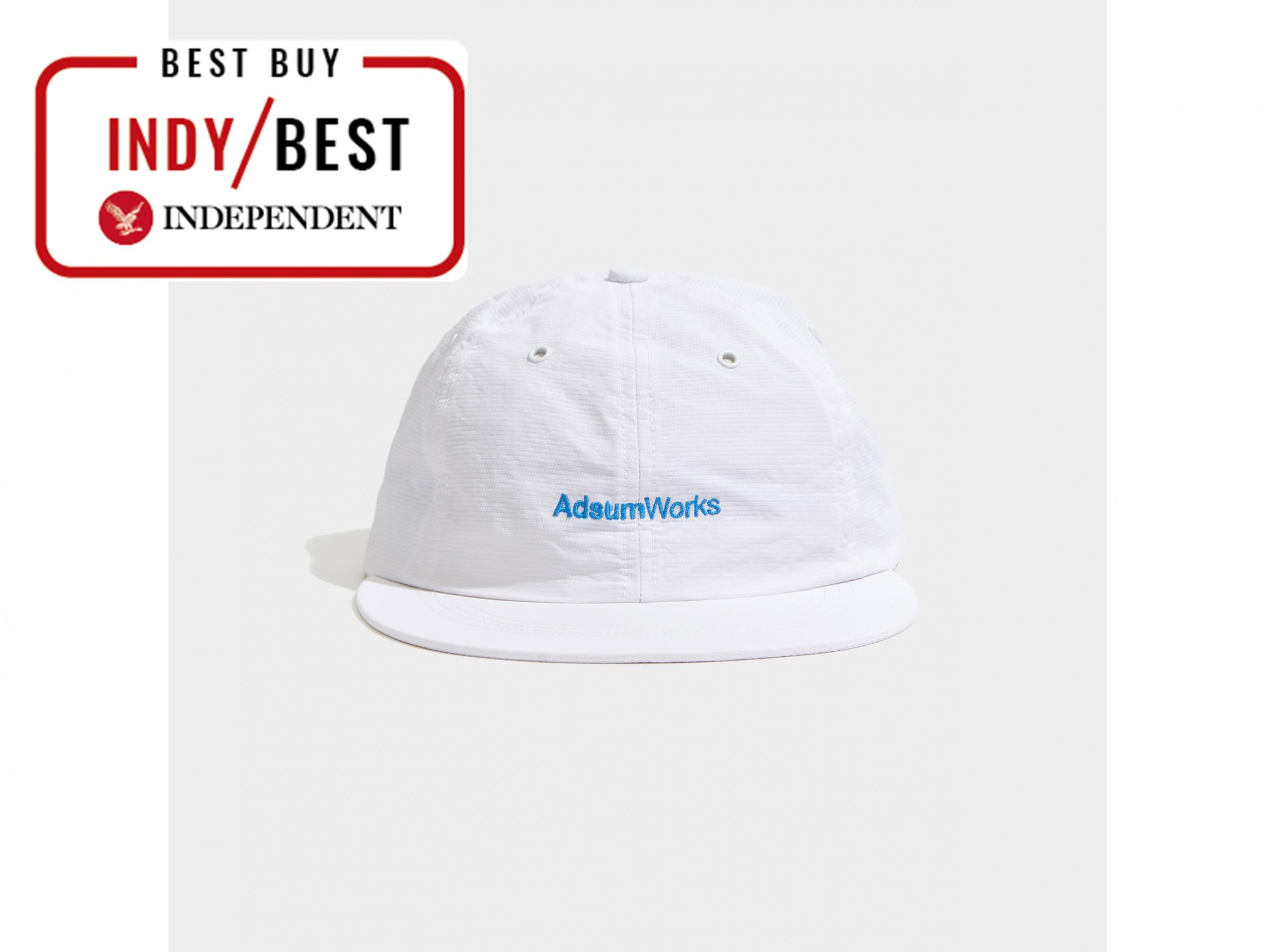 029eee77 Best men's summer hats: Caps, bucket hats and fedoras that are ...