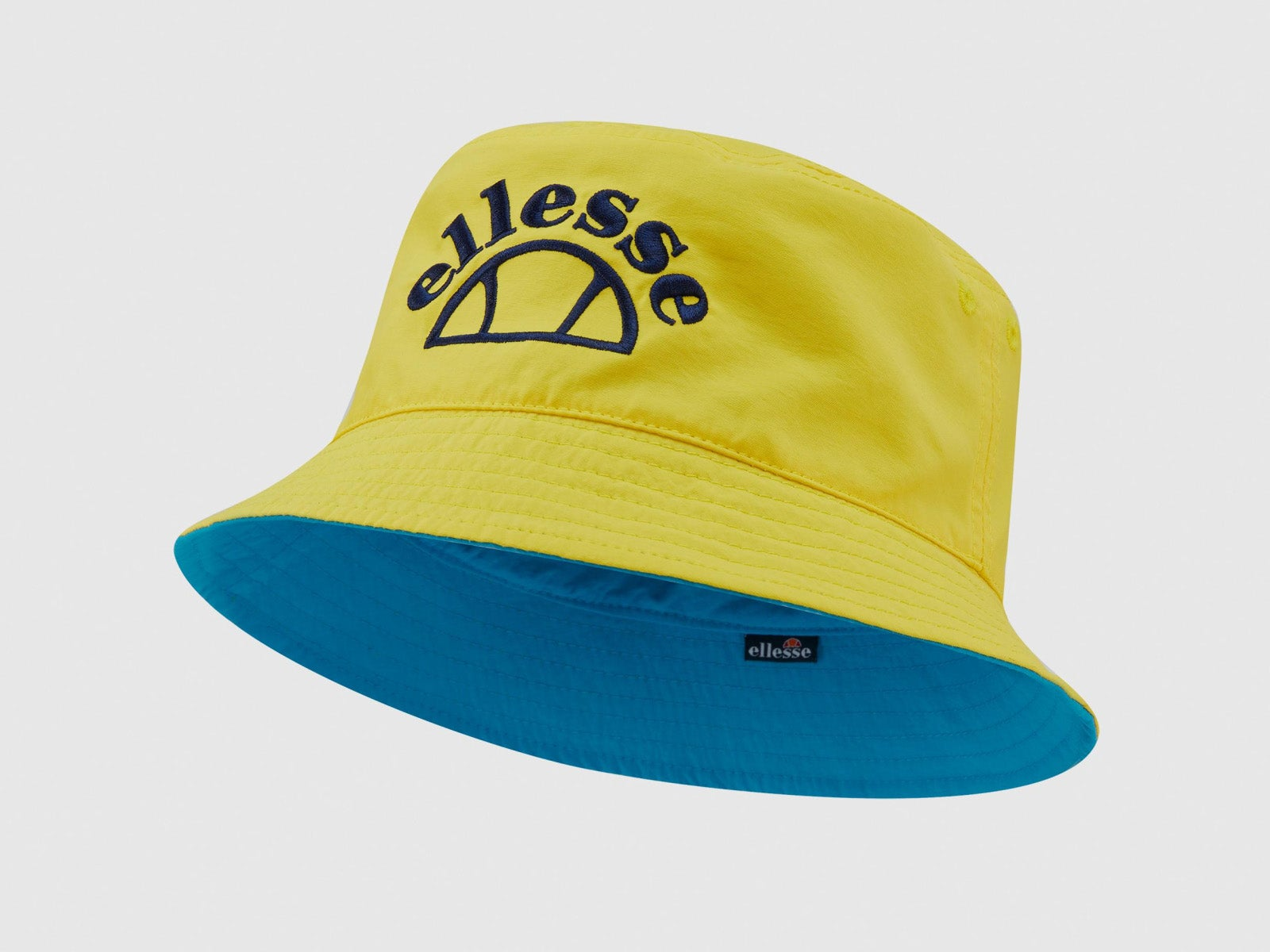 8e11347a0 Best men's summer hats: Caps, bucket hats and fedoras that are ...