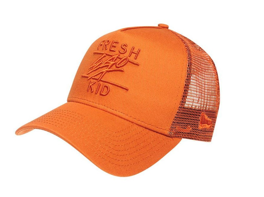 fb9a717e Best men's summer hats: Caps, bucket hats and fedoras that are stylish and  affordable