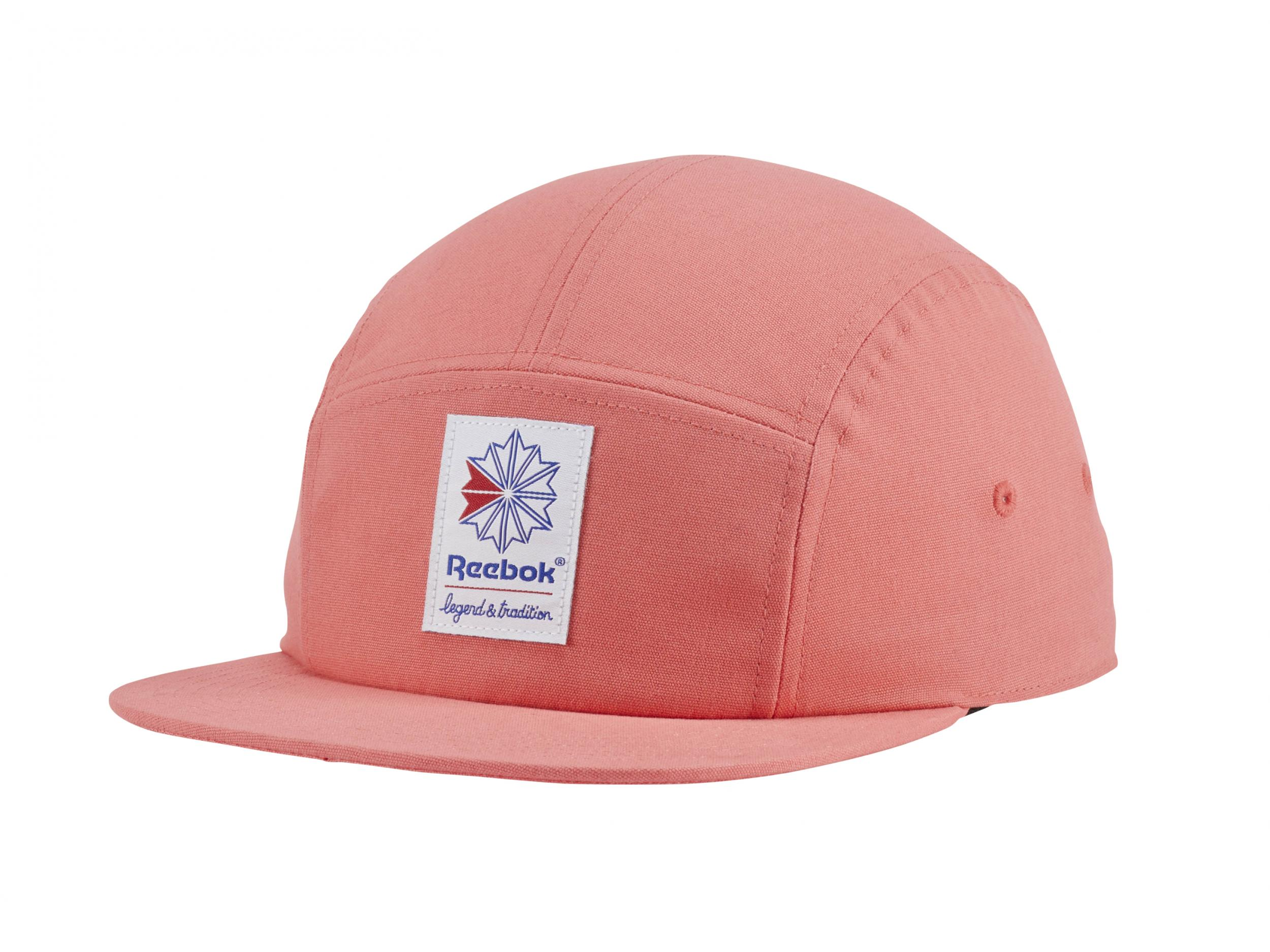 877e32bba0bcb Best men's summer hats: Caps, bucket hats and fedoras that are ...