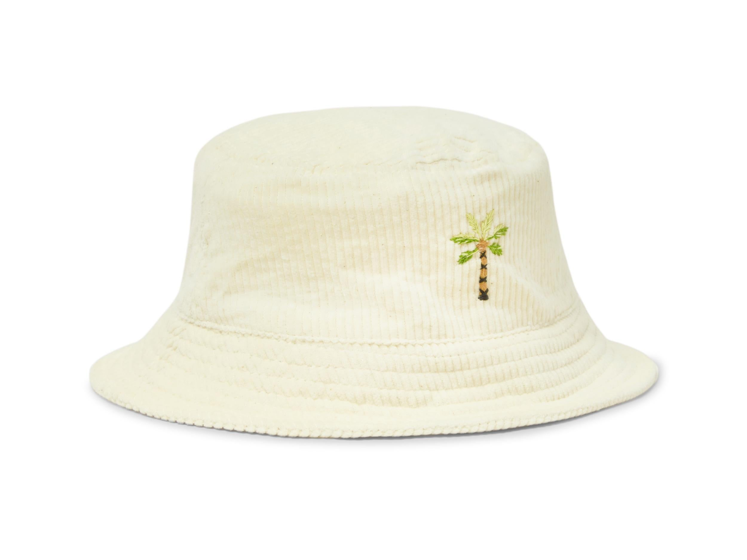 e0c7b5c8a1903 Best men's summer hats: Caps, bucket hats and fedoras that are ...