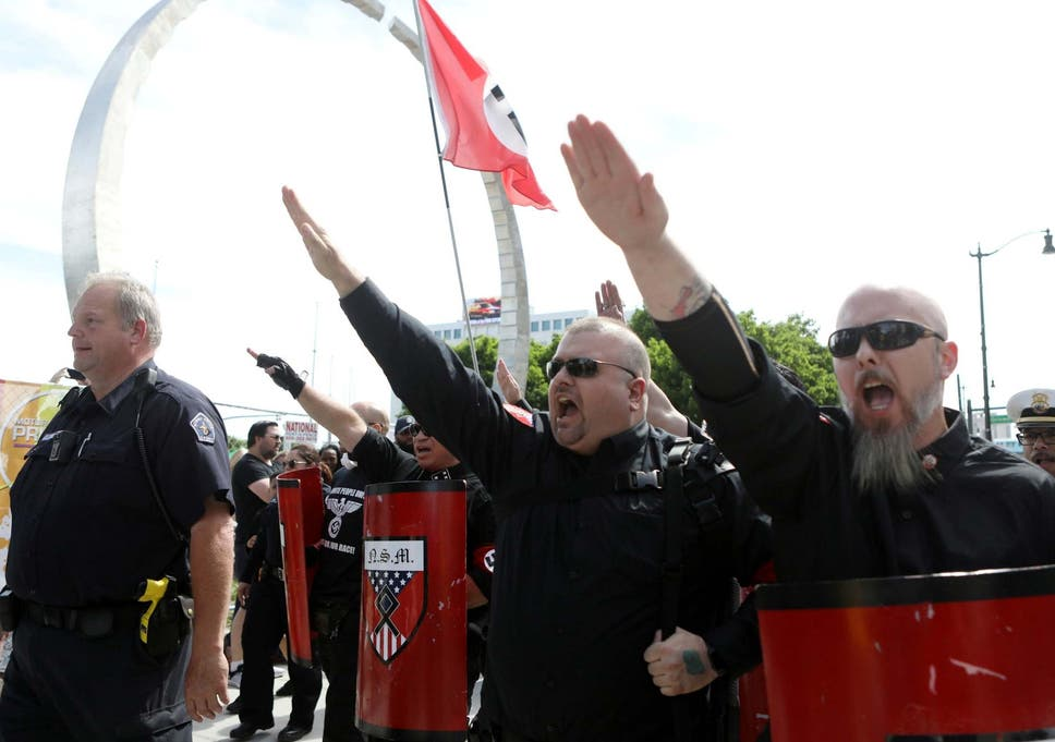 The Virginia Citizens Defence League has estimated as many as 100,000 demonstrators may descend onto the Capitol grounds in Virginia during its annual Lobby Day demonstrations next week.