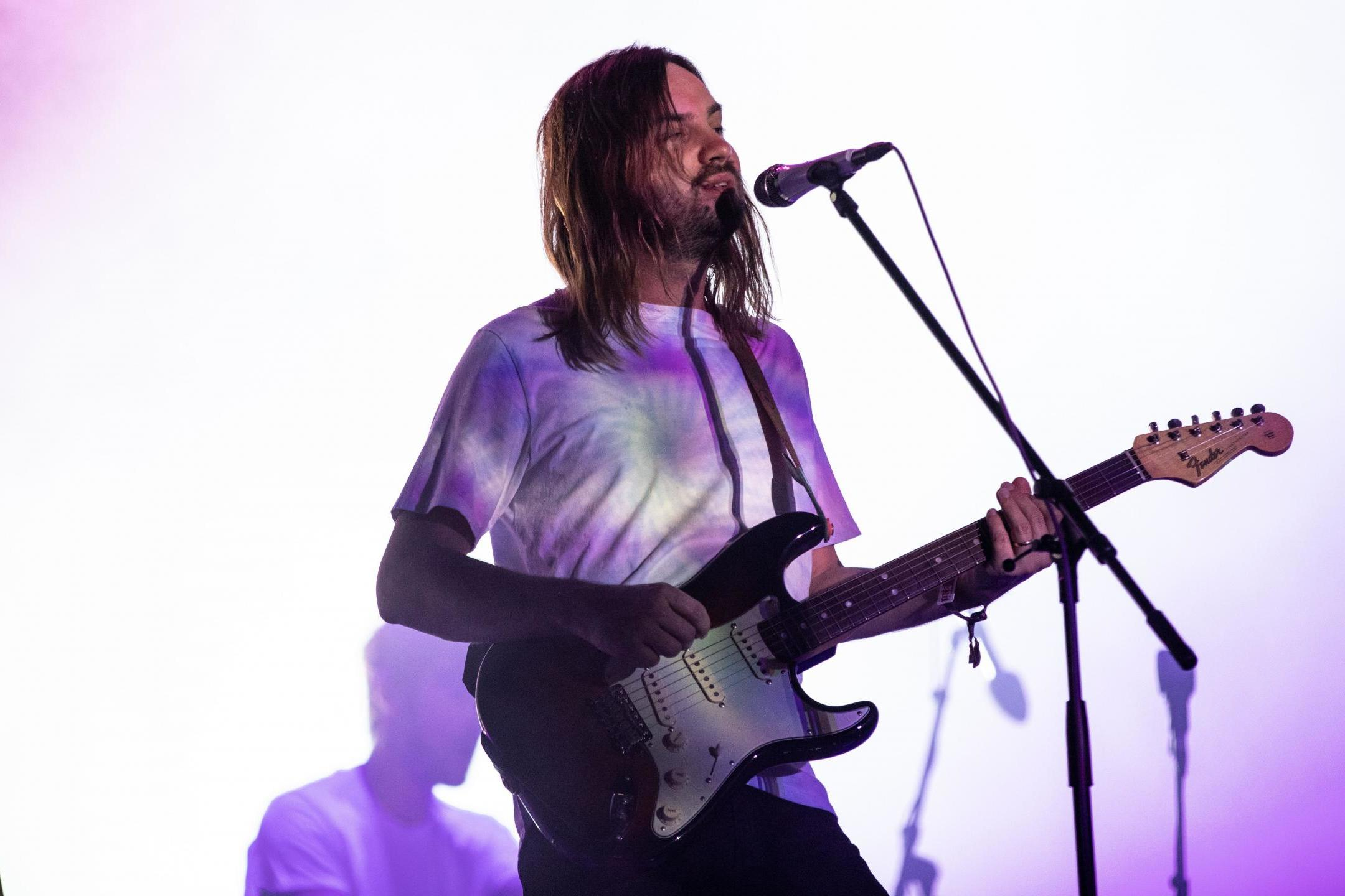 Tame Impala review, O2 Arena London: An engrossing experience, a dimension apart