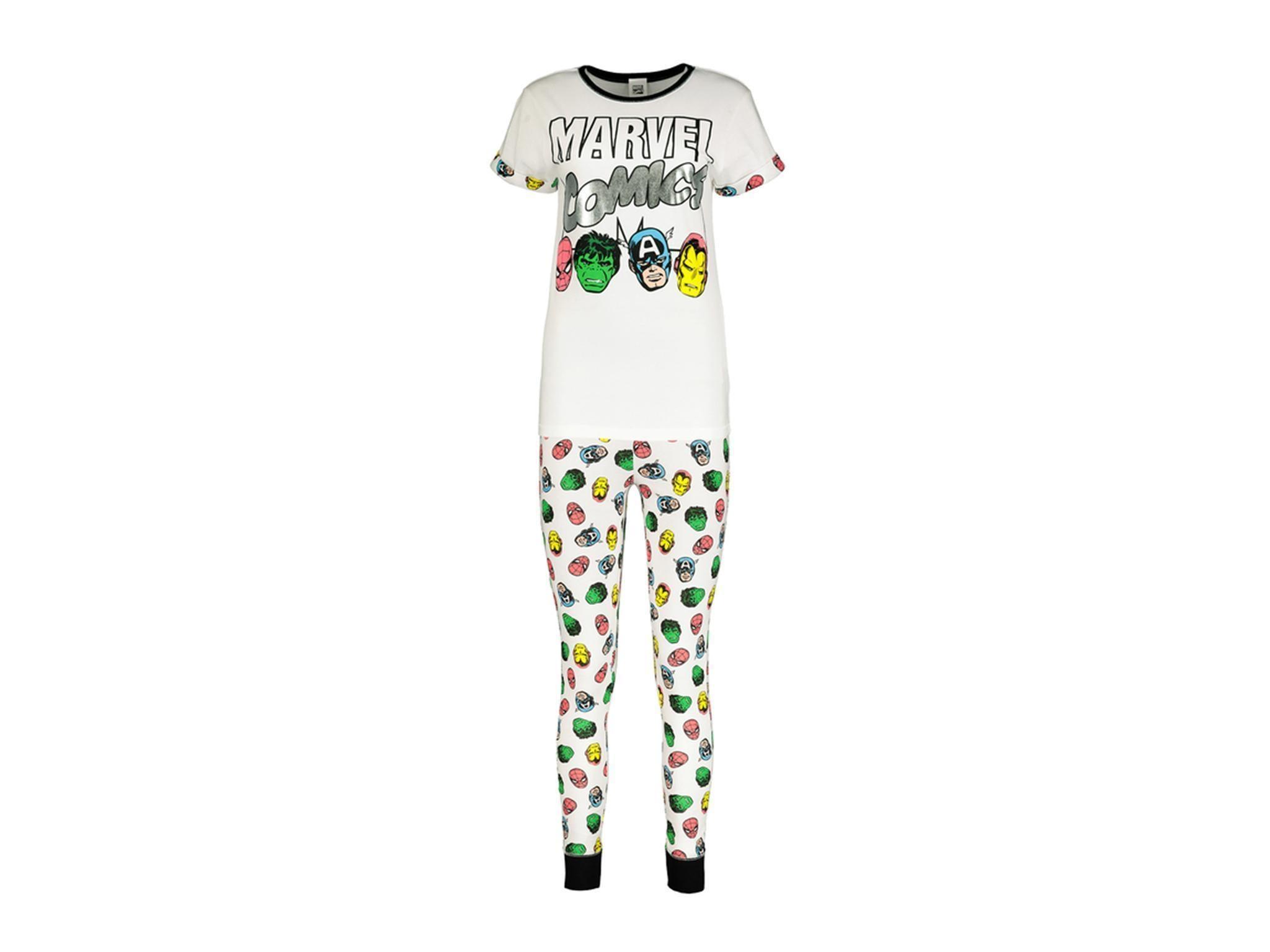 Killing Eve season 2: You can now buy Villanelle's pyjama fabric