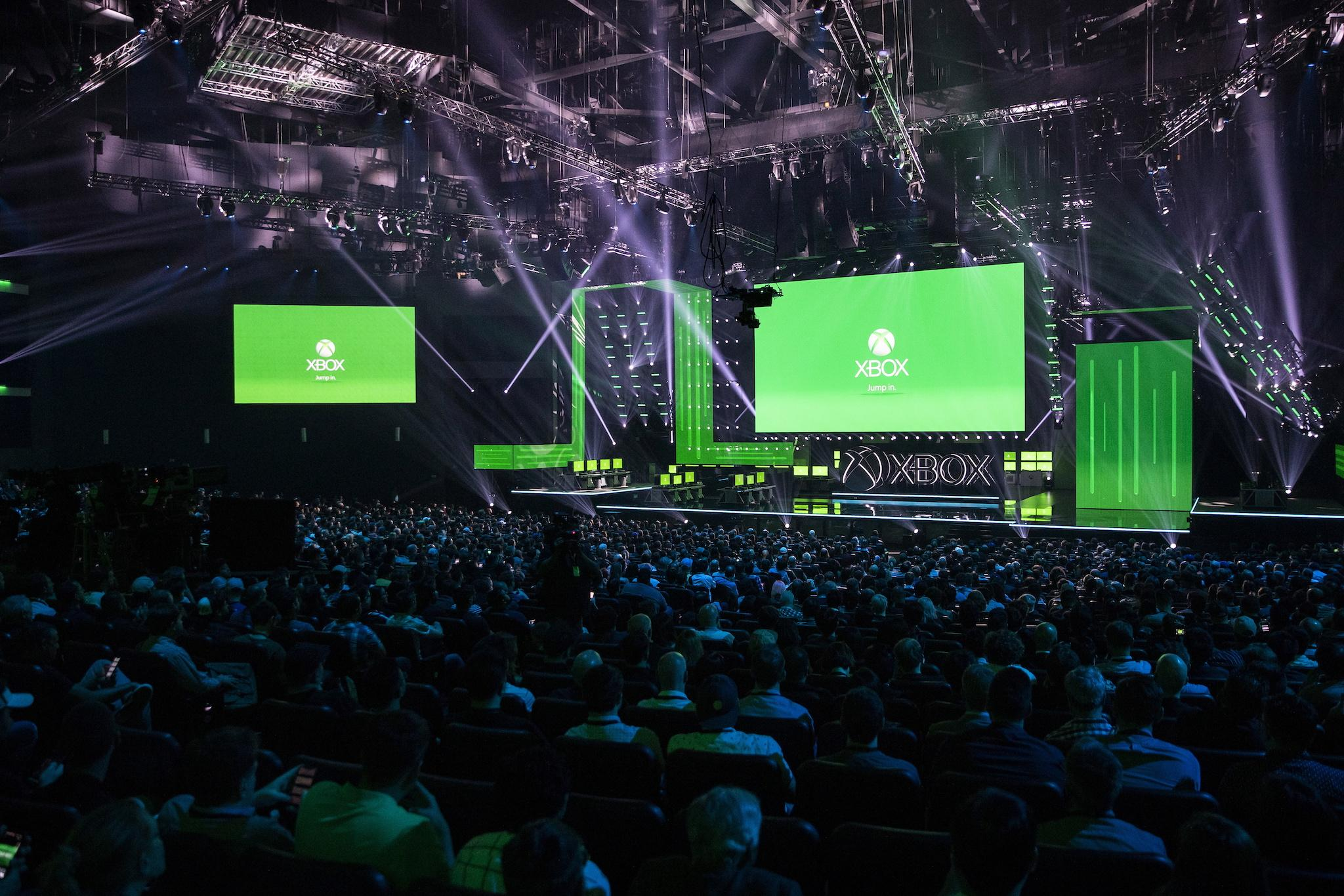 Xbox gamertags: Microsoft overhauls how accounts work in new update