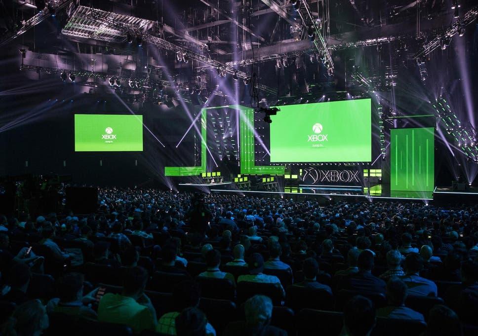Xbox gamertags: Microsoft overhauls how accounts work in new
