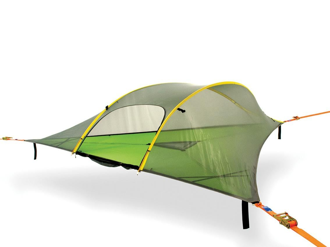 Best festival tent: Pop up, dome, inflatable and tipi models