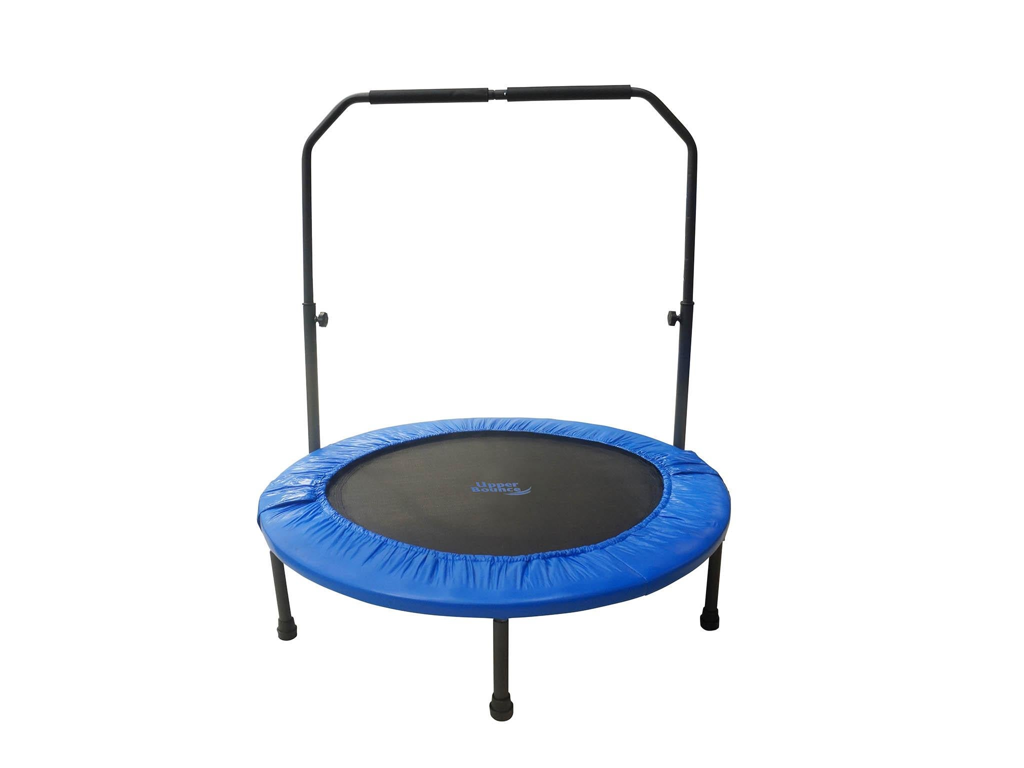 10 best trampolines to keep kids entertained in the garden