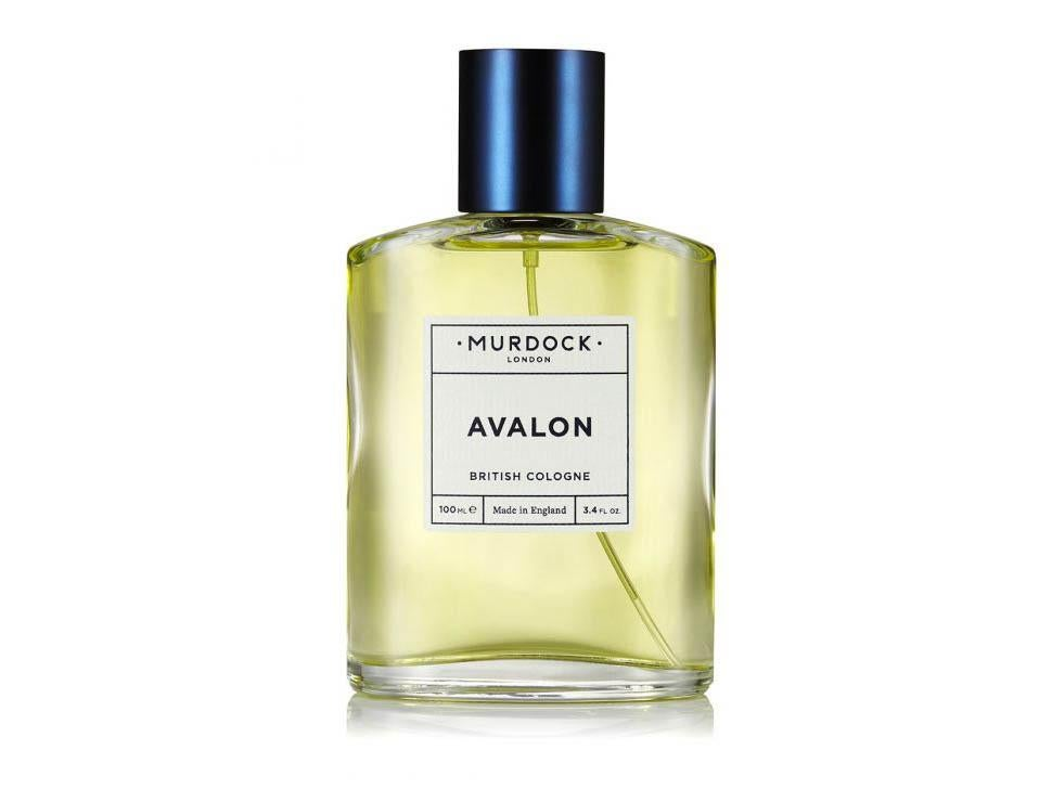 50415c3d Best men's fragrances for summer: Long lasting scents for every occasion