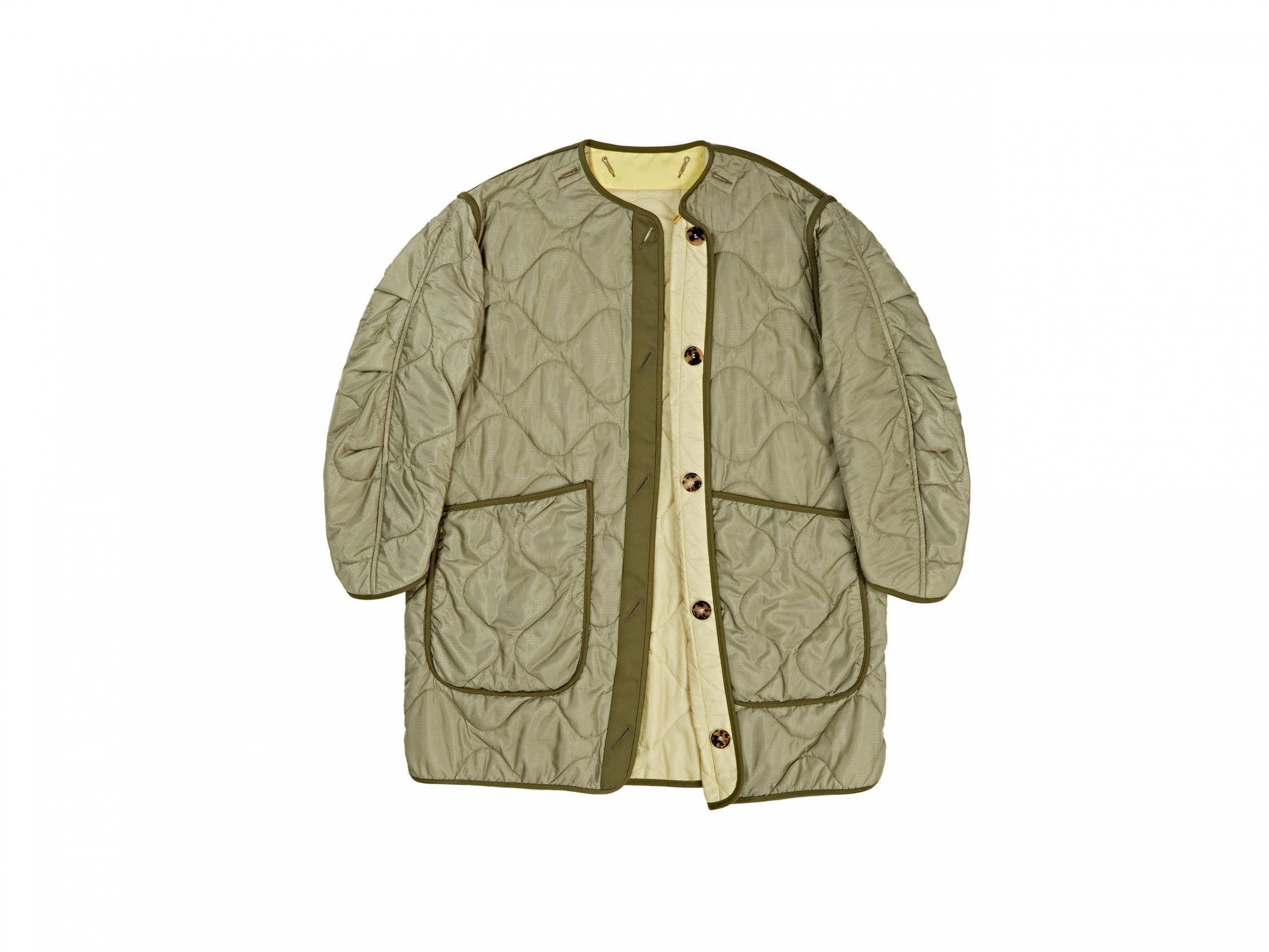 6ae47299339 Best festival waterproof jacket for women: Lightweight, fashionable ...