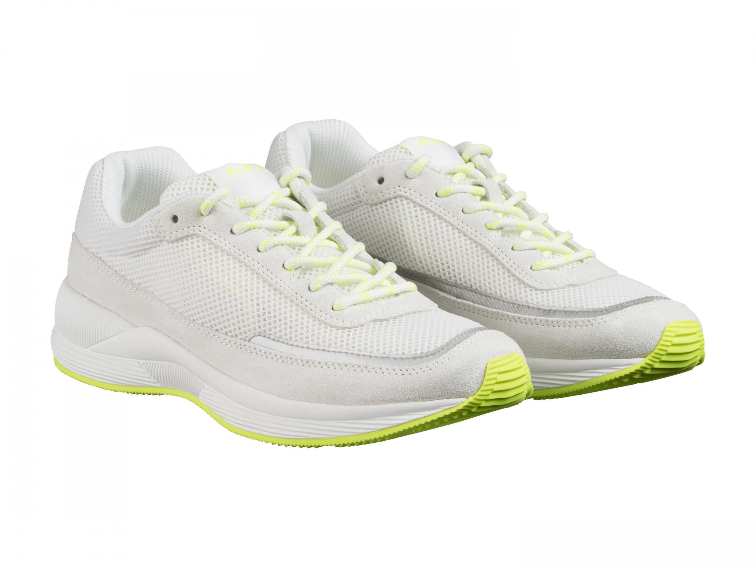 789fe490fe Best men's trainers for all budgets, from high street to designer buys