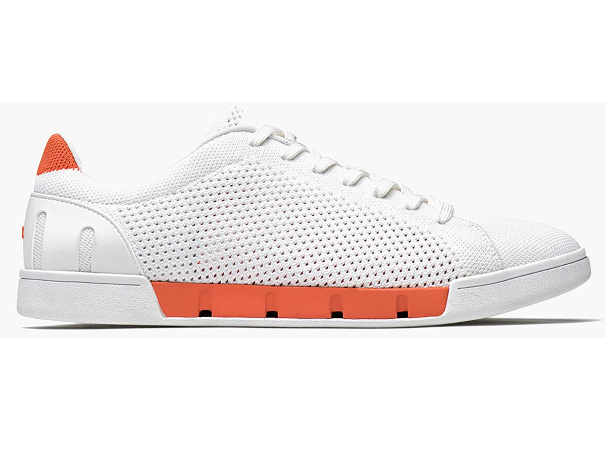 f8141f54ffd Best men's trainers for all budgets, from high street to designer buys