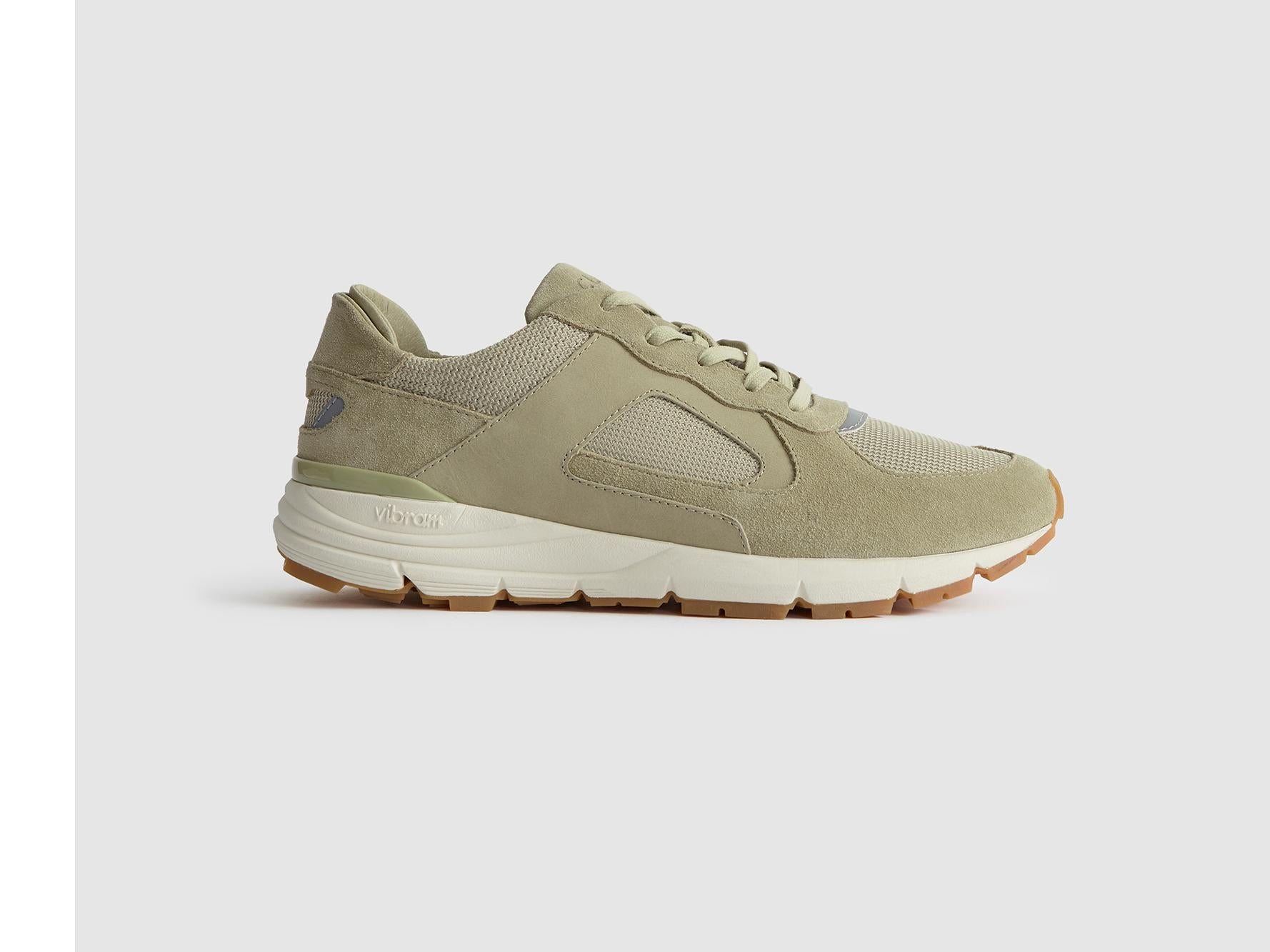 64c932cc0 Best men's trainers for all budgets, from high street to designer buys