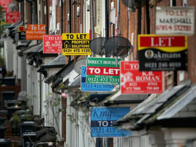 New analysis suggests Tenant Fee Act could save renters £192 million each year