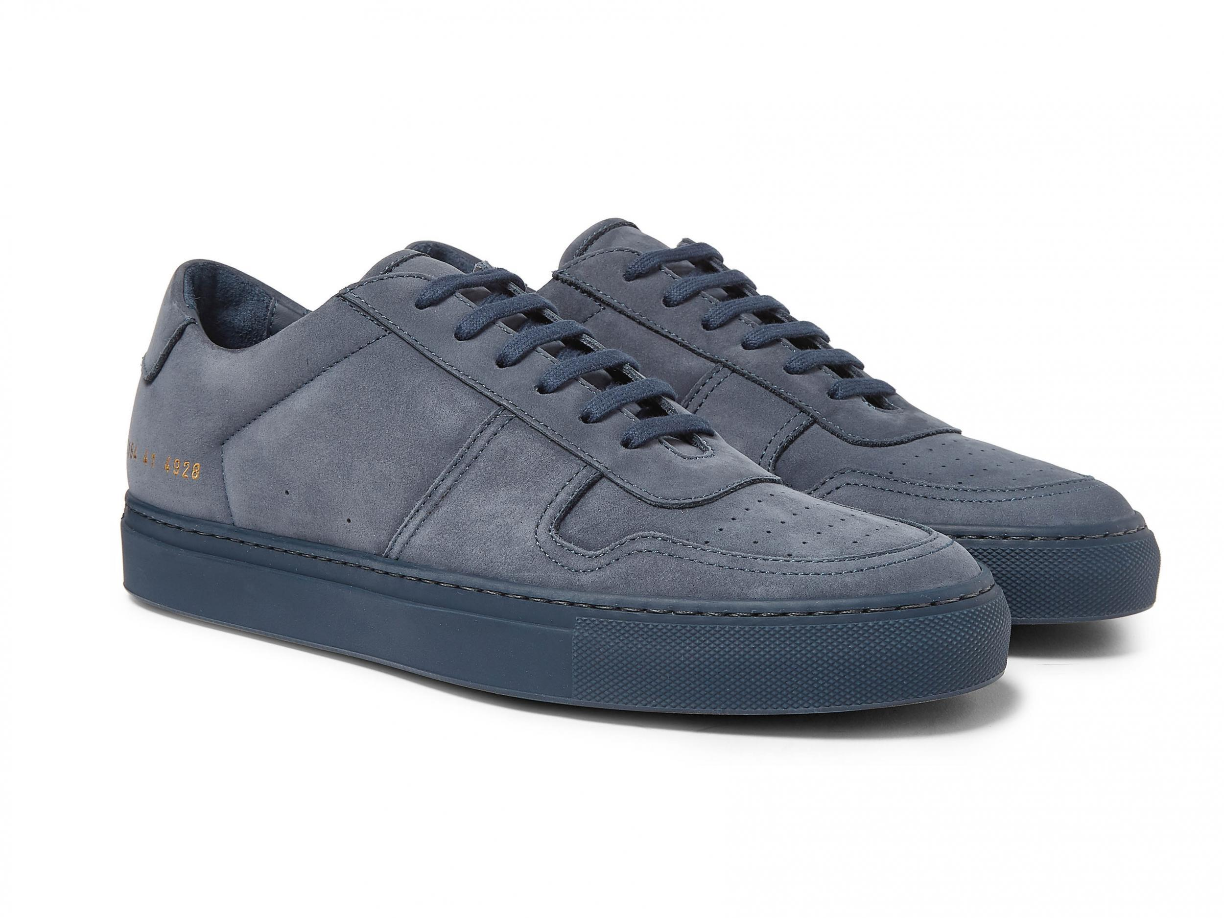 0547bac61 Best men's trainers for all budgets, from high street to designer buys