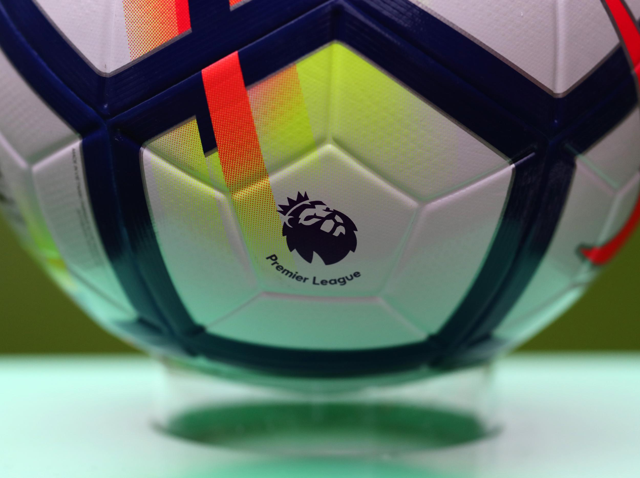 Premier League fixtures 2019/20 released in full as English