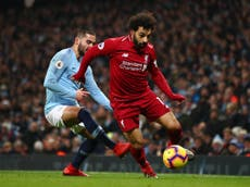 486b4a3d481b2 Premier League fixtures: Amazon Prime confirm Liverpool vs Everton ...