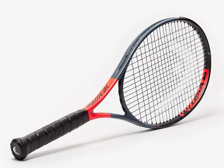 Best tennis rackets: 10 frames to suit all skill levels, from