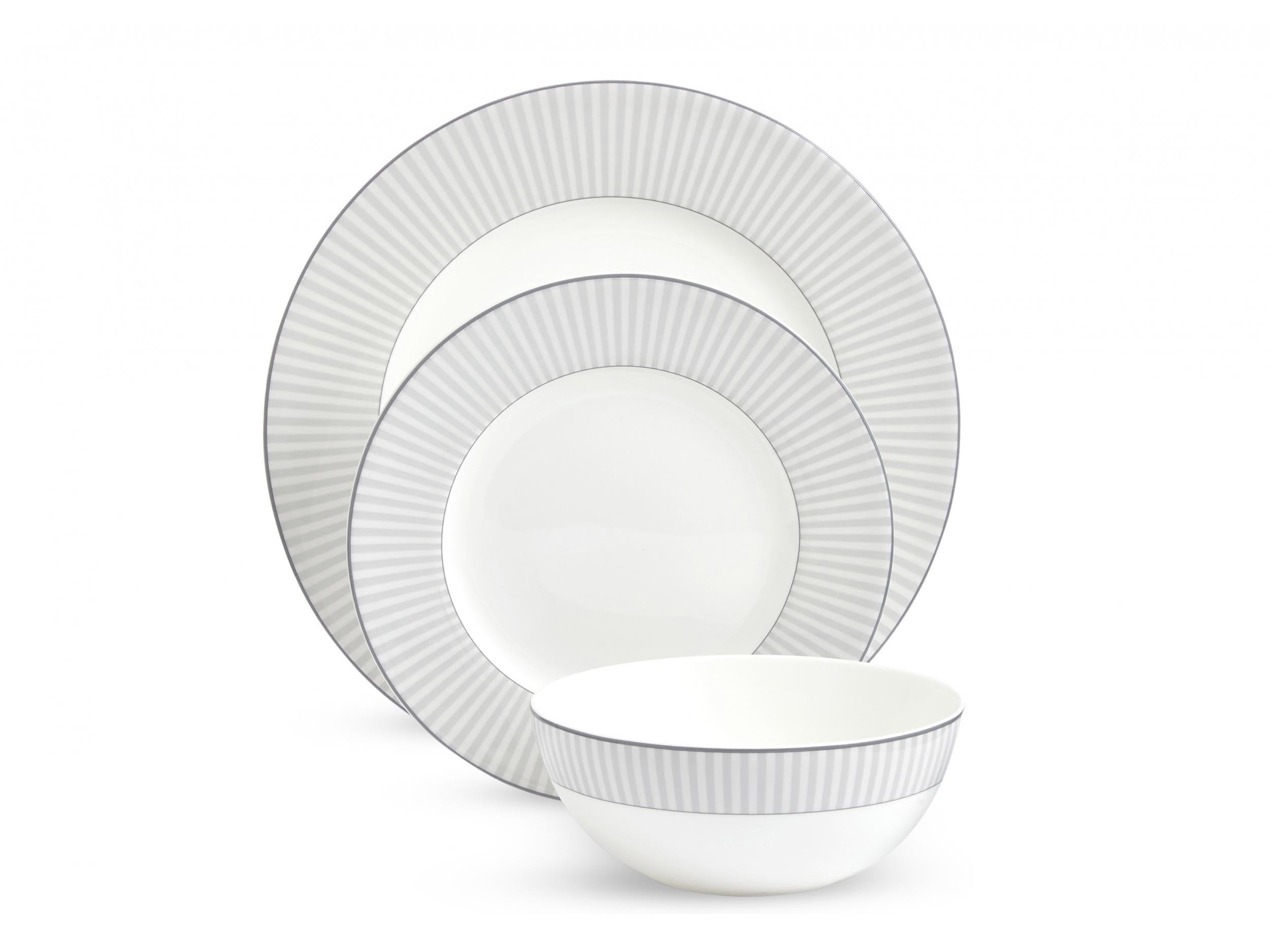 Best plate sets perfect for any dinner party