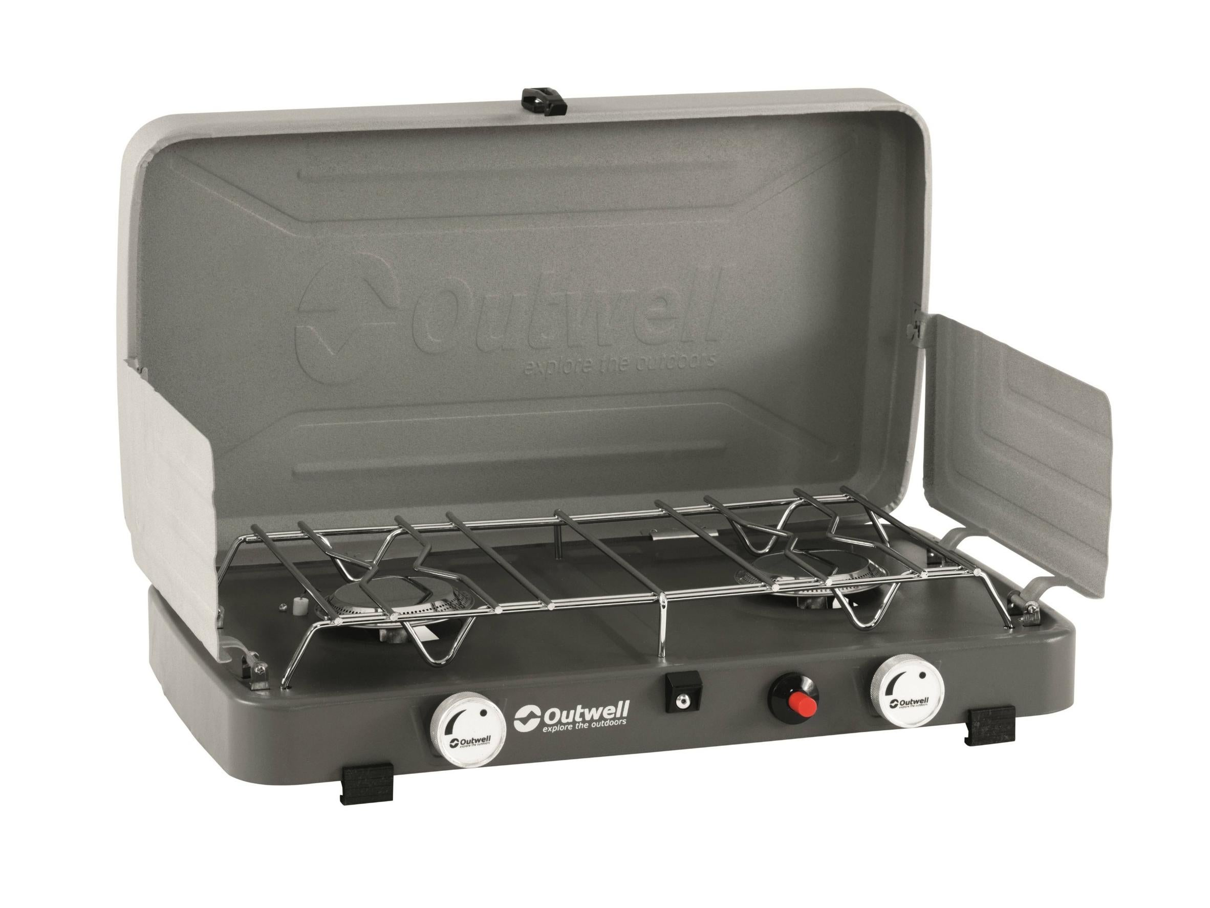 Best camping stoves   The Independent