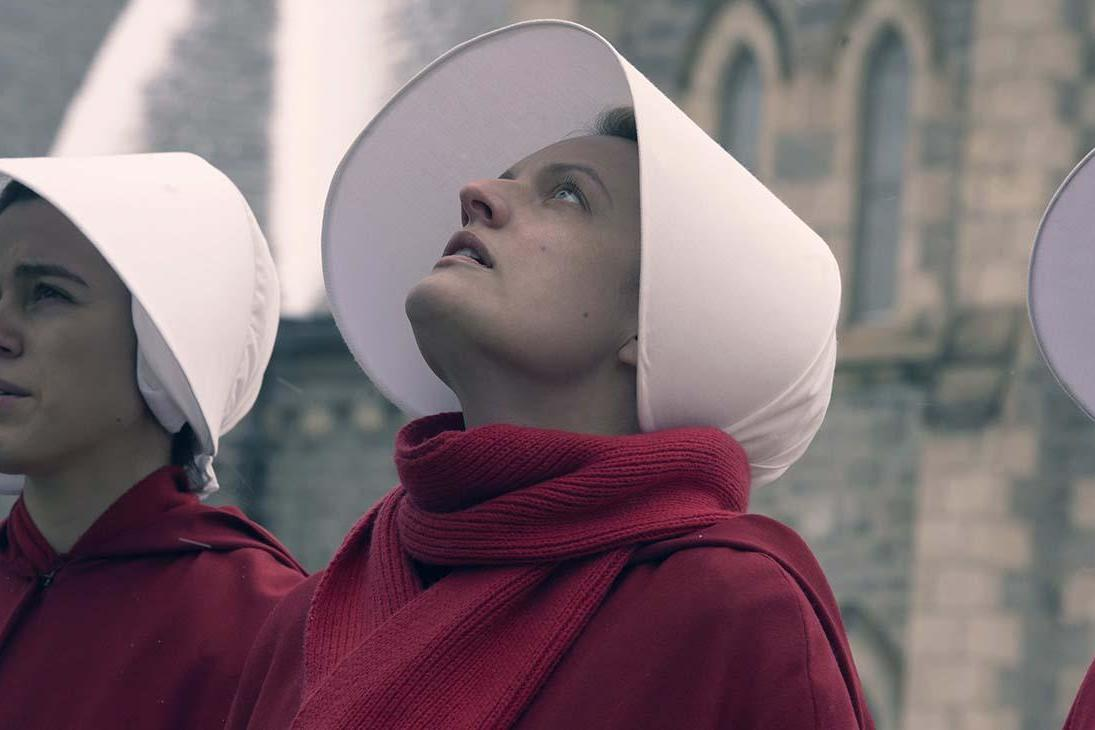 The Handmaid's Tale, season 3, episode 2: 'Mary and Martha' recap and talking points