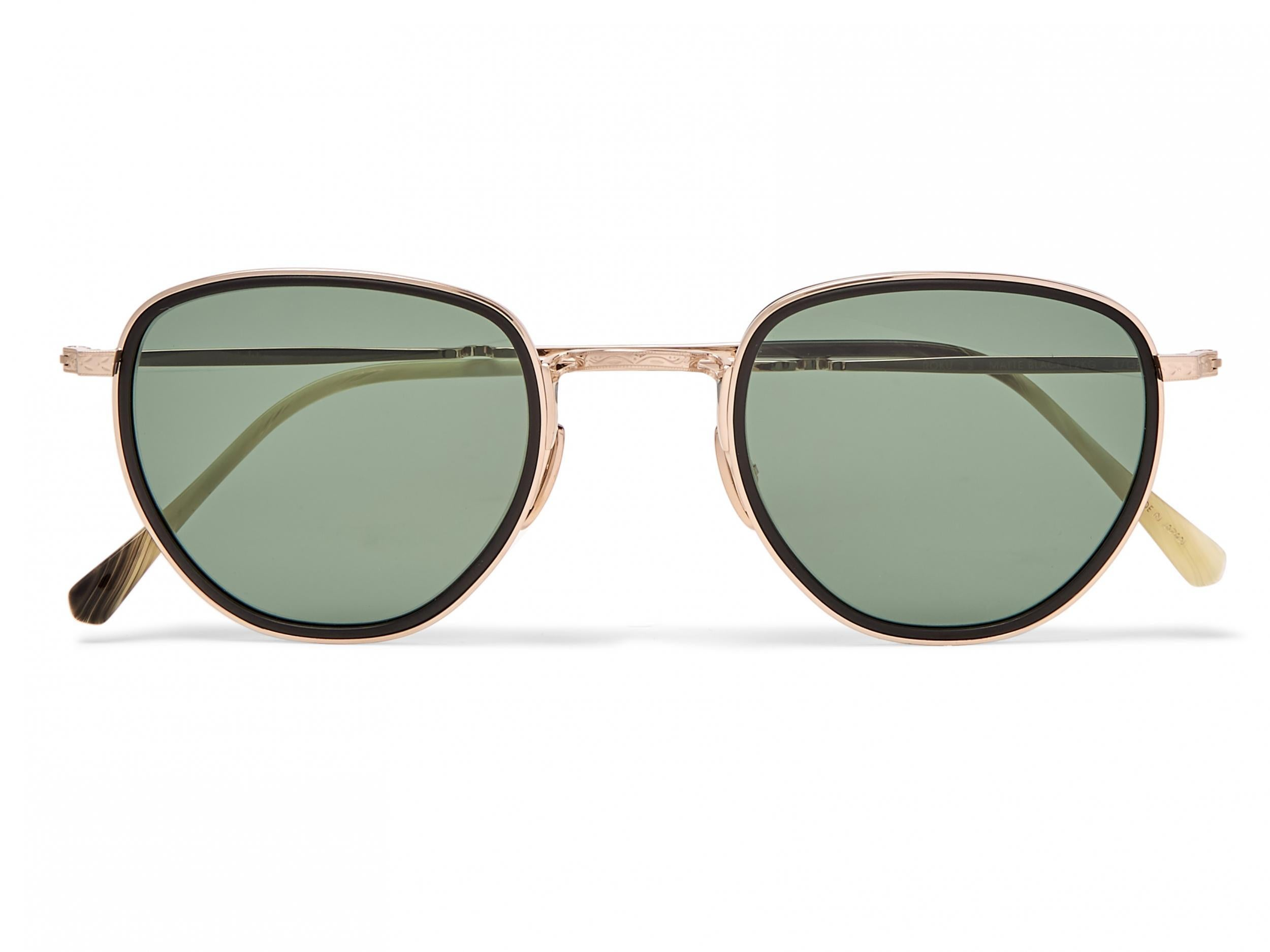 7e5e82bc50 10 best men's sunglasses to invest in this summer | The Independent