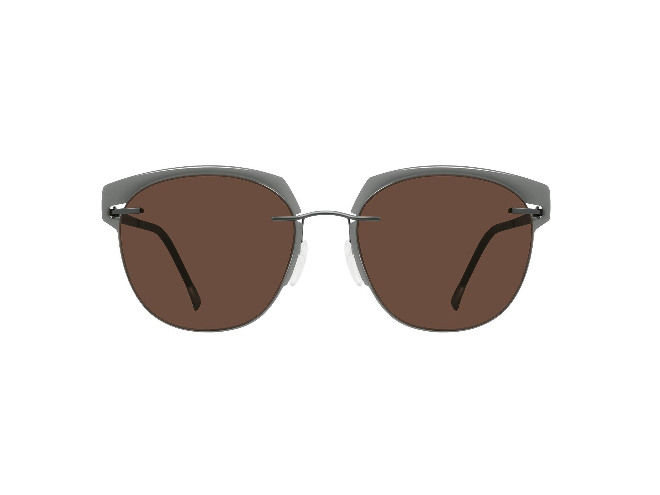 6c8dca79e 10 best men's sunglasses to invest in this summer | The Independent