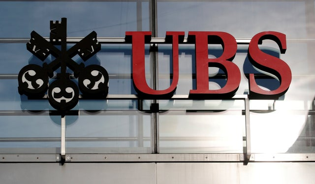 Ubs investment banking news today nri investment in indian partnership firm company