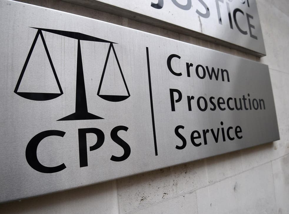 The crime of reckless HIV transmission is punishable by up to five years in prison in England and Wales