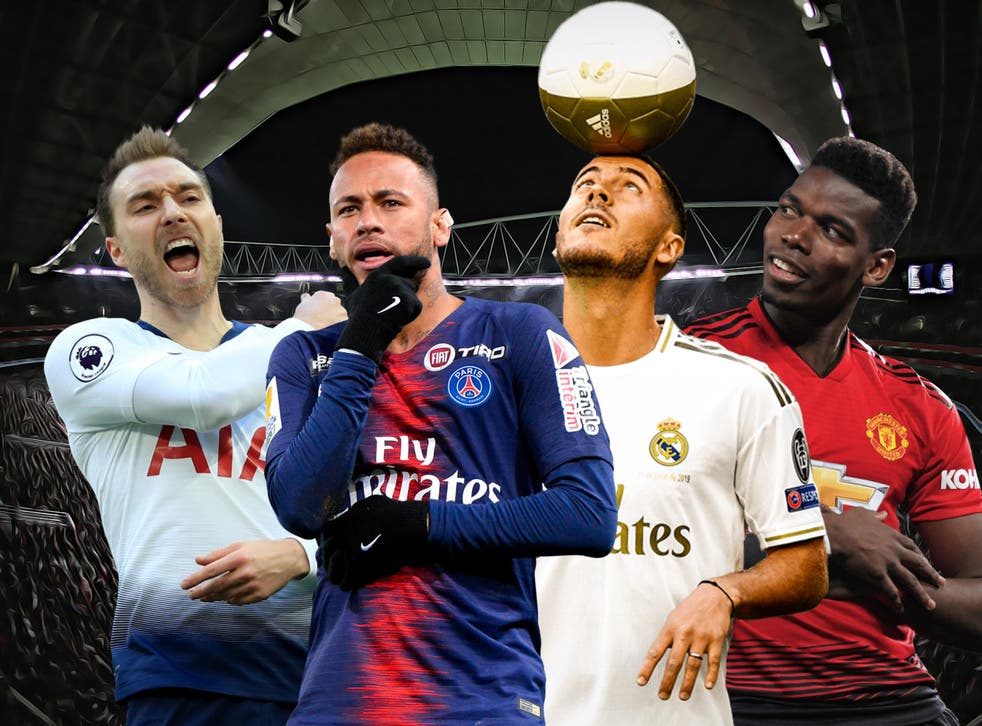 MONDAY TRANSFER NEWS AND RUMOURS LIVE