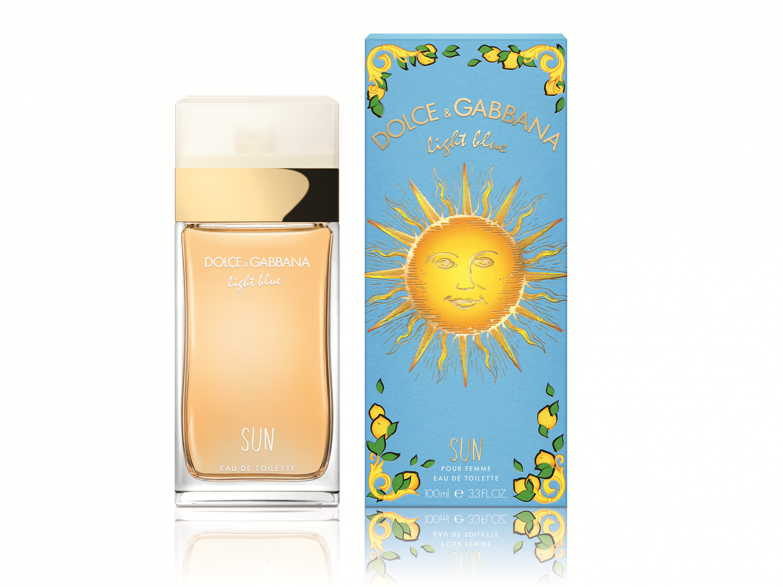 1f04c35b Best women's summer perfume: Long-lasting, fresh fragrances for every  occasion