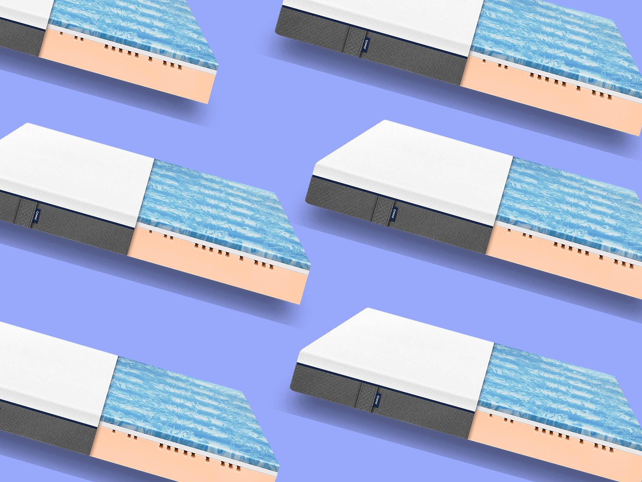 Best mattress guide 2019: How to pick between memory foam