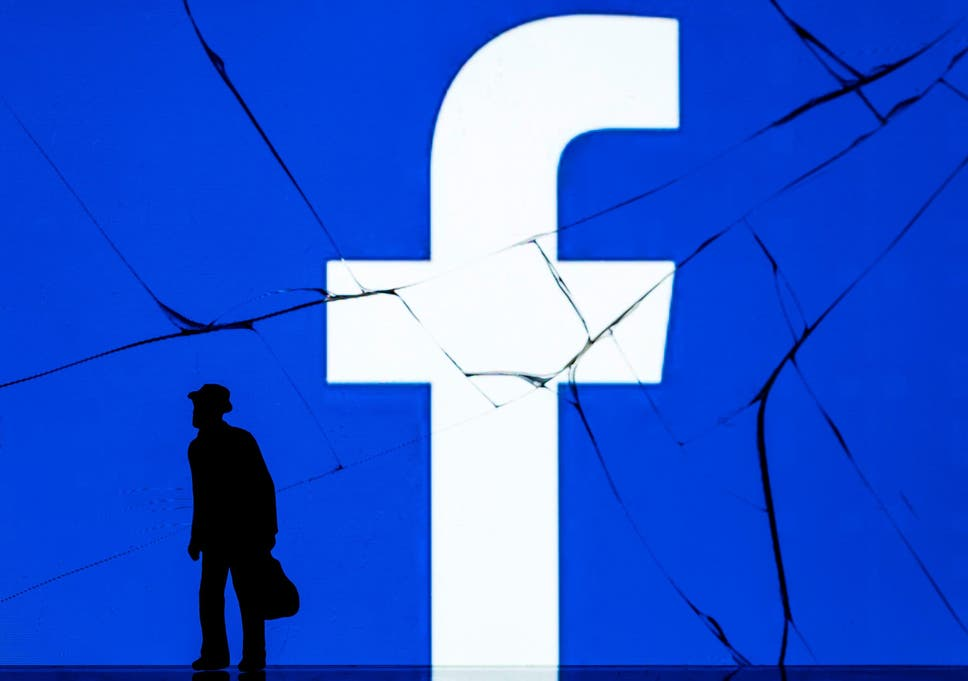 Lloyds Freezing 8 000 Accounts Raises Questions About How
