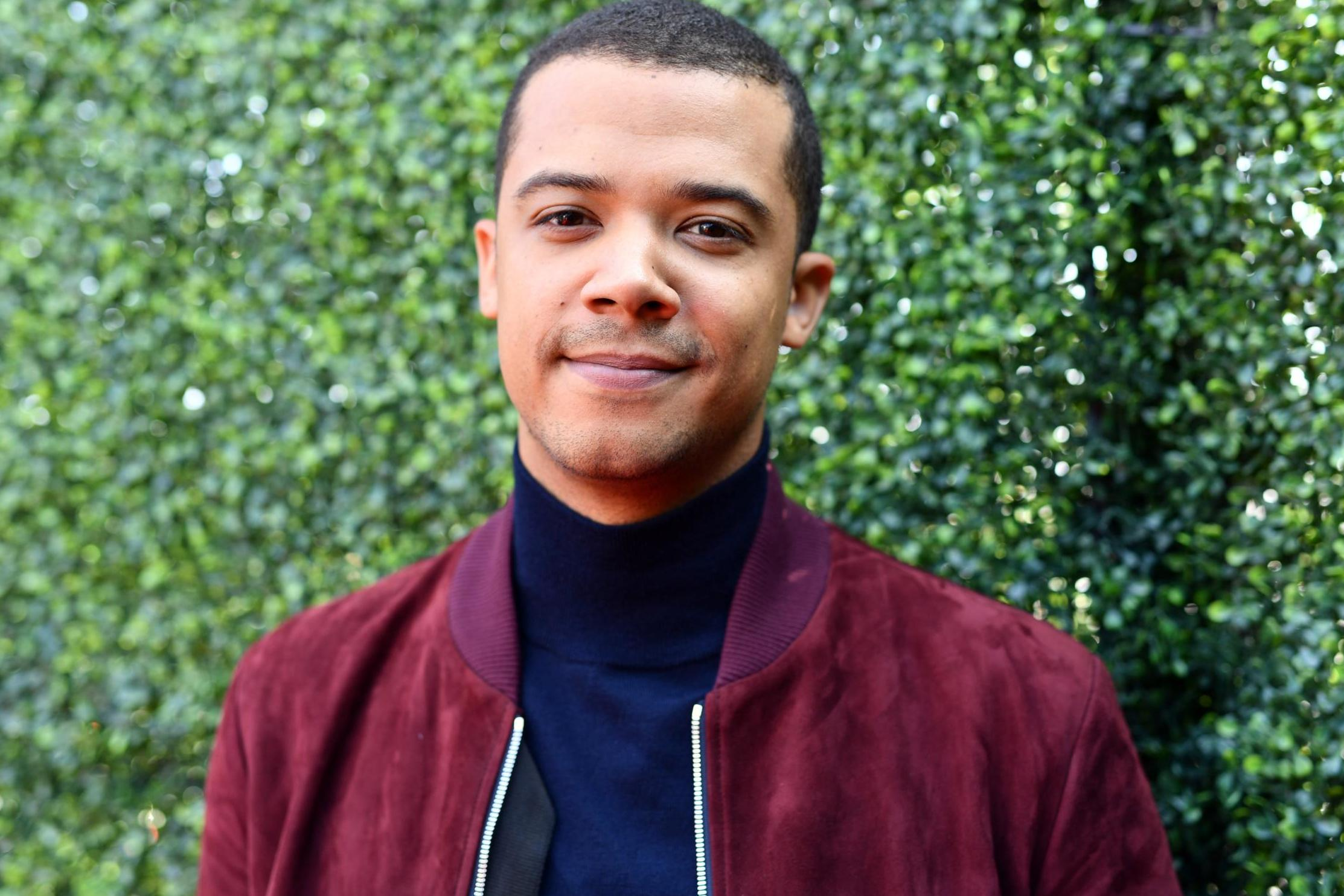 Game of Thrones actor Jacob Anderson says reaction to finale was 'a shame'