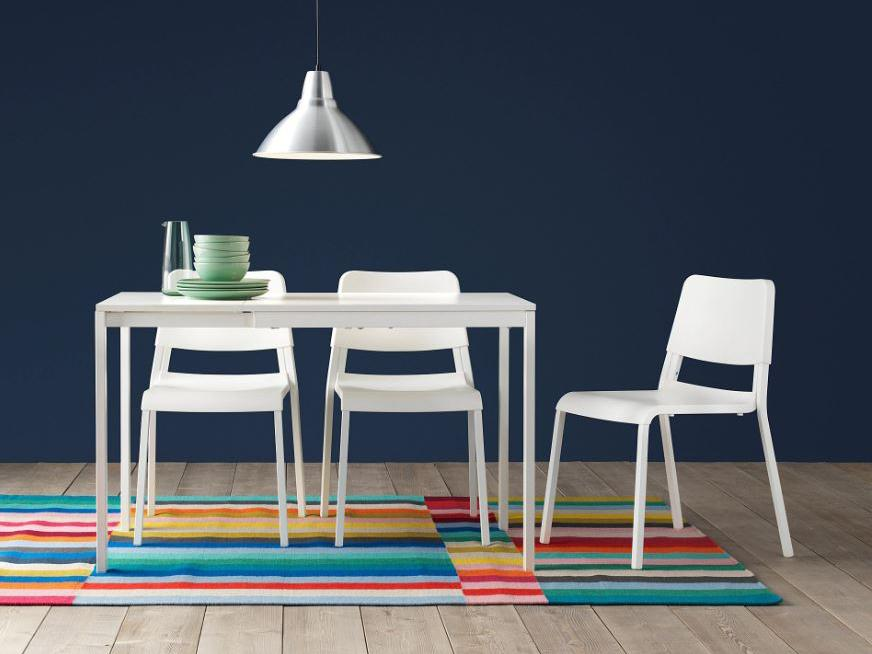 Best Extendable Dining Table Choose From Glass And Wooden Styles