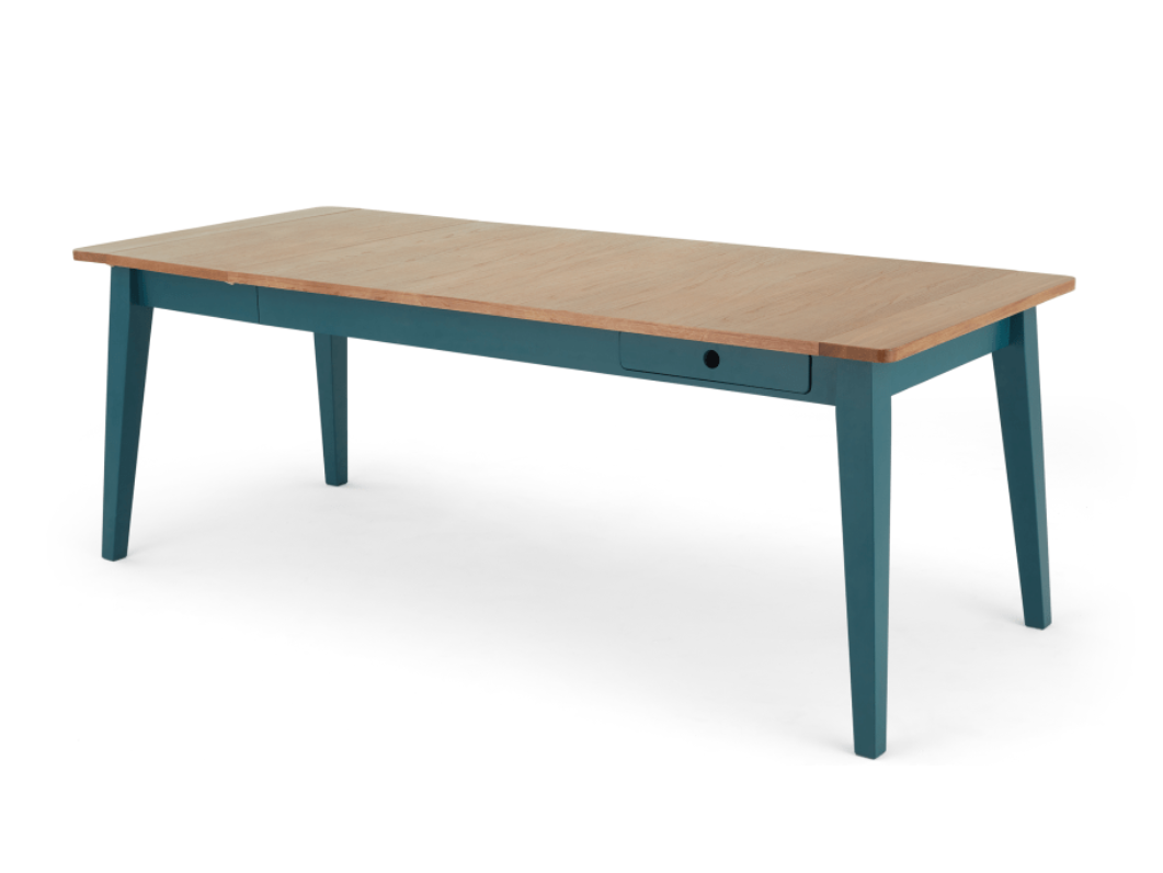 Marvelous Best Extendable Dining Table Choose From Glass And Wooden Download Free Architecture Designs Scobabritishbridgeorg