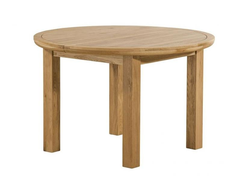 Excellent Best Extendable Dining Table Choose From Glass And Wooden Gmtry Best Dining Table And Chair Ideas Images Gmtryco