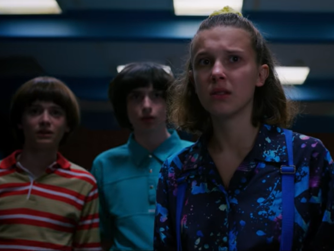 Stranger Things season 4 theory predicts grisly end for original character