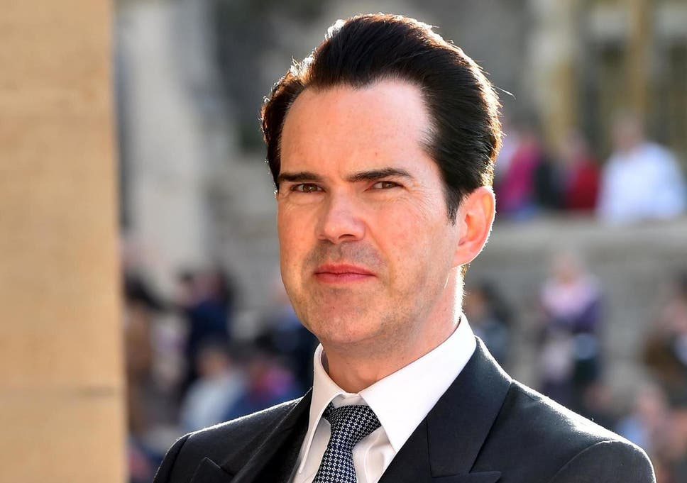 jimmy carr special 2019jimmy carr на русском, jimmy carr laugh, jimmy carr 2019, jimmy carr girlfriend, jimmy carr stand up, jimmy carr rumble, jimmy carr wife, jimmy carr young, jimmy carr rus, jimmy carr taxes, jimmy carr special 2019, jimmy carr interview, jimmy carr laughing and joking, jimmy carr roast, jimmy carr funny business full, jimmy carr shows, jimmy carr stand up full, jimmy carr height, jimmy carr accents, jimmy carr comedian