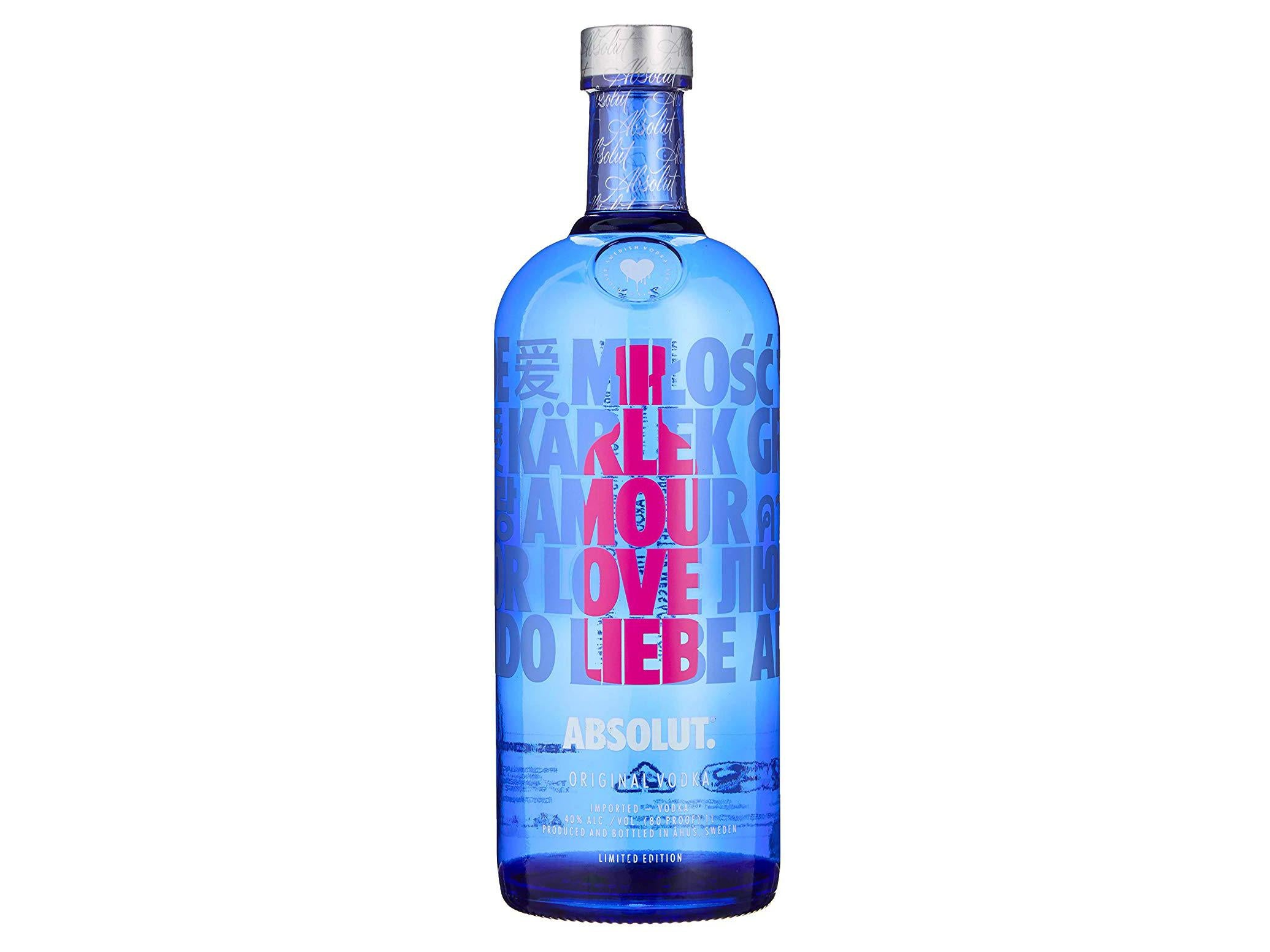 Best vodka: Smooth, creamy and peppery spirits for sipping