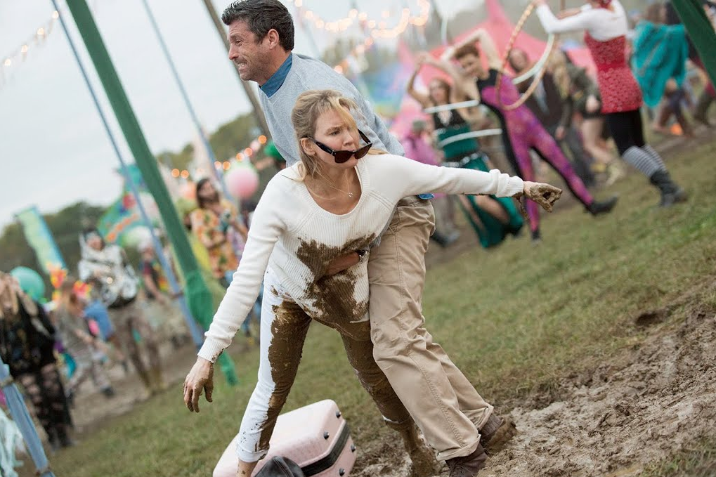 15 ways to avoid being the person everyone hates this festival season