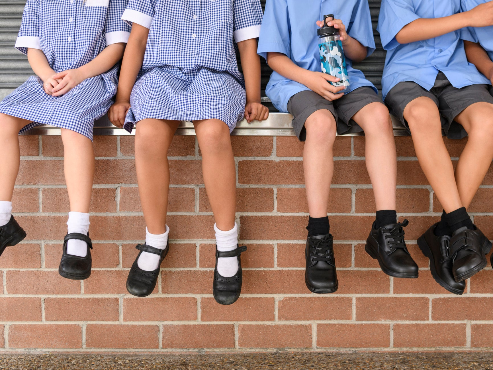 e322b27583 School Uniform - latest news, breaking stories and comment - The ...