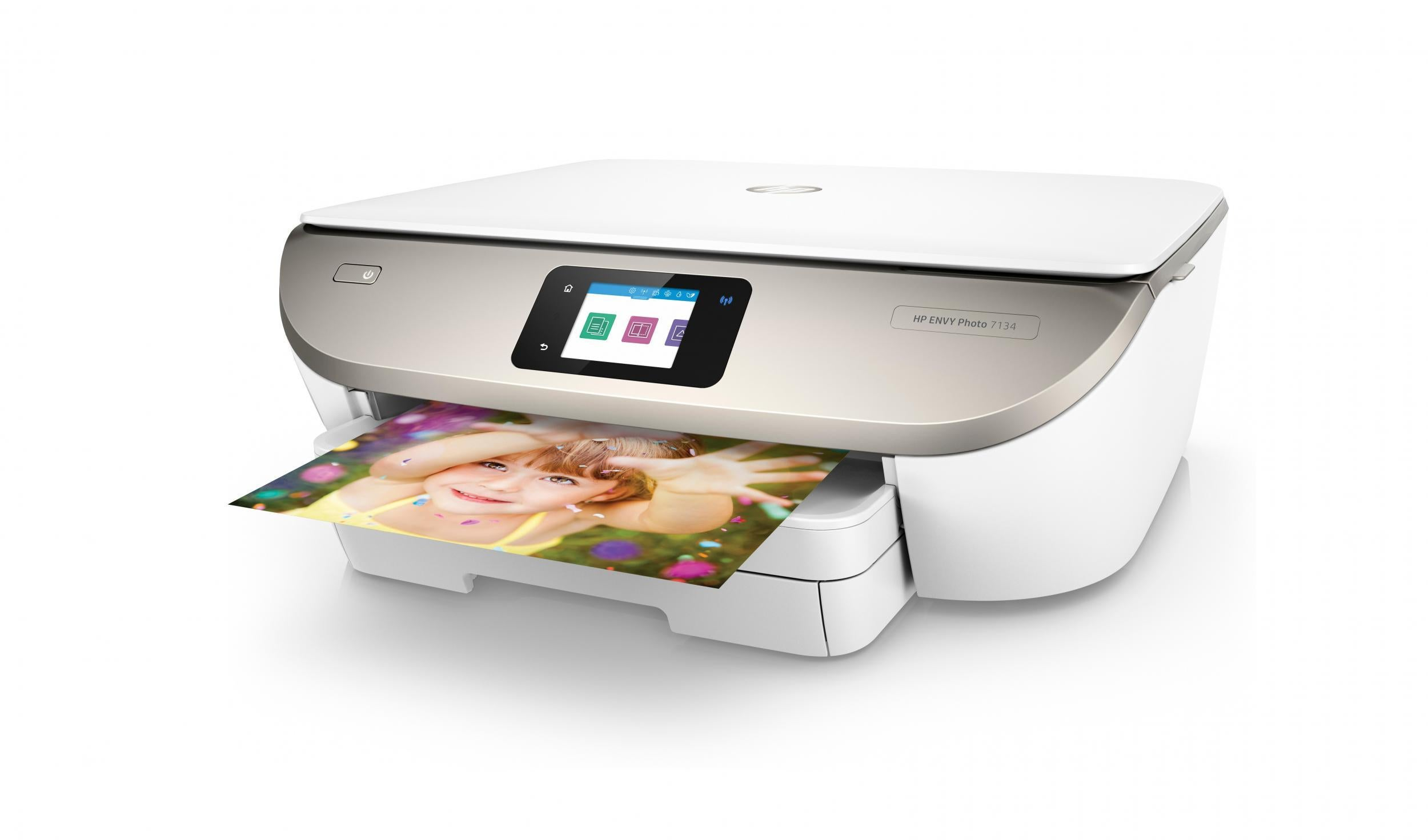 10 best wireless printers that will make your home office