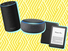 Prime Day 2019: When is it and how can I get Amazon's best deals?